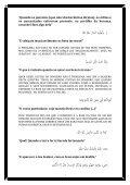 Clique aqui para ler o sermão: 2° Parte - Page 6