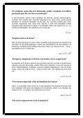 Clique aqui para ler o sermão: 2° Parte - Page 7
