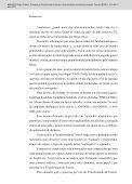 computação correto - Unorp - Page 3