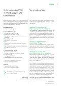 Auch in Thurgauer Schulen. - VTGS Verband Thurgauer ... - Seite 7