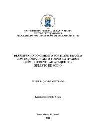 Download da dissertação - UFSM