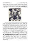 O intercruzamento entre a literatura de cordel e o folhetim na ... - Page 2