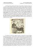 O intercruzamento entre a literatura de cordel e o folhetim na ... - Page 6