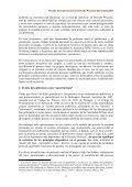 garantismo vs. publicismo - EGACAL - Page 2