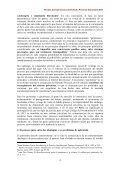 garantismo vs. publicismo - EGACAL - Page 4