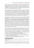 garantismo vs. publicismo - EGACAL - Page 5