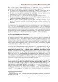 garantismo vs. publicismo - EGACAL - Page 6