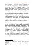 garantismo vs. publicismo - EGACAL - Page 7