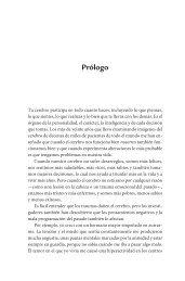 Deja de ser tu.indd - Ediciones Urano