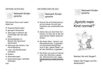 Fachbücher & Lernen Kindersprachen Studium & Wissen Kinderspiele Barbara Zollinger