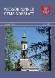 Download - Wessobrunn