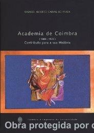 preview.pdf - UC Digitalis - Universidade de Coimbra
