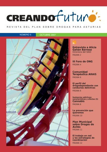 Creando Futuro 5.pdf - Gobierno del principado de Asturias