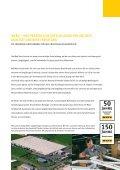 Weru Castello Prospekt mit Eindruck - Seite 5