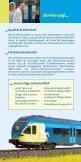 die Region - WestfalenBahn GmbH - Seite 6