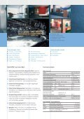 HALTOPEX - Walo Bertschinger AG - Seite 3