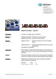 DB-FS-S46 Rev03-080327_cz - WESTFALIA Group