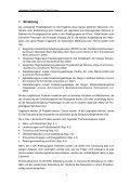 Band III: Projekte - Naturpark Sternberger Seenland - Seite 6