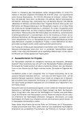 Band III: Projekte - Naturpark Sternberger Seenland - Seite 7