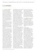 Leitbild und Ziele 21022011.indd - Naturpark Sternberger Seenland - Seite 6