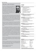 sagerdruck - VTGS Verband Thurgauer Schulgemeinden - Seite 2