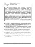 Prova - Ingresso IF-SC - Page 7