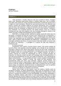 O Ateneu - Unama - Page 2