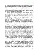 O Ateneu - Unama - Page 3