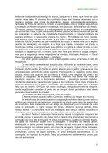 O Ateneu - Unama - Page 5