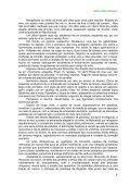 O Ateneu - Unama - Page 6