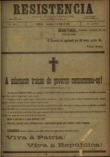 697-707 - Universidade de Coimbra