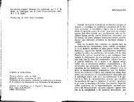 1 - Páginas Académicas