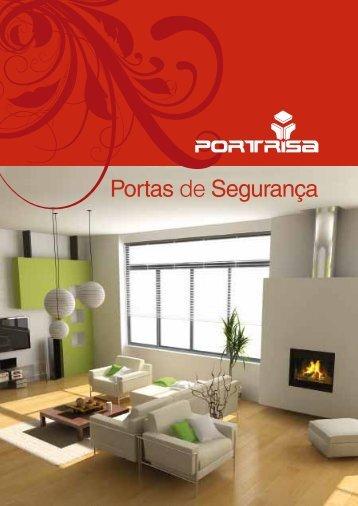 download Entrenamiento de