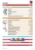 Sistema de isolamento térmico exterior (ETICS) - Page 7