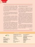 Mercado de Trabalho - Associação Nacional dos Aposentados e ... - Page 2