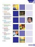 Mercado de Trabalho - Associação Nacional dos Aposentados e ... - Page 3