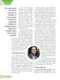 Mercado de Trabalho - Associação Nacional dos Aposentados e ... - Page 6