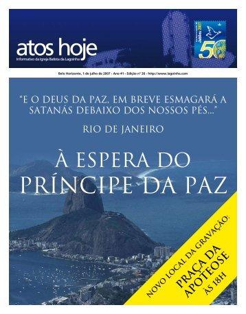 Ano41-Edição 26 - Lagoinha.com