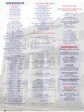 Jornal da GLEG Edição Dezembro de 2012 - Grande Loja Maçônica ... - Page 2