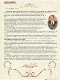 Jornal da GLEG Edição Dezembro de 2012 - Grande Loja Maçônica ... - Page 3