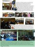 Jornal da GLEG Edição Dezembro de 2012 - Grande Loja Maçônica ... - Page 6