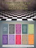 Jornal da GLEG Edição Dezembro de 2012 - Grande Loja Maçônica ... - Page 7