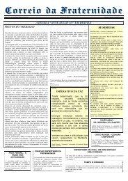 Jornal Agosto Site - Escola de Educação Especial Anne Sullivan