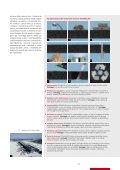 Sistemi di isolamento per tetti piani - Foamglas - Page 6