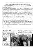 Jubilare im Januar - Wettringen - Seite 2