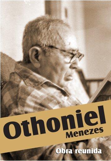 In pulverem38 - Othoniel Menezes