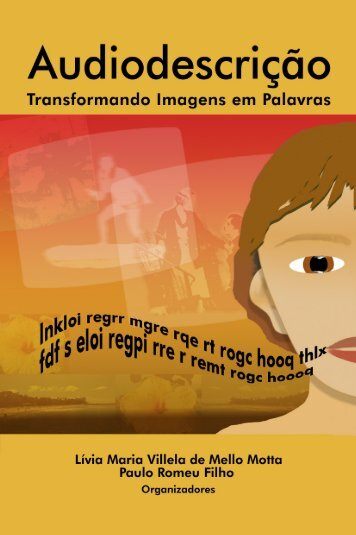 Transformando Imagens em Palavras - Prefeitura de São Paulo ...