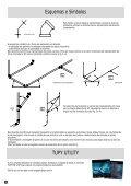 Catálogo Técnico - Escola da Vida - Page 6