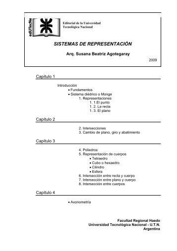 ANATOMÍA FISIOLOGÍA FISIOPATOLOGÍA - Universidad de Morón