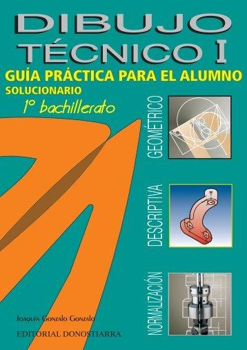 Guía del alumno - IES Barajas